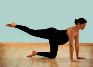 how-to-exercise-during-pregnancy-2
