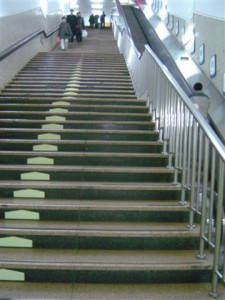 beijing-long.stairs-metro