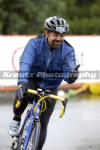 livestrong_ride